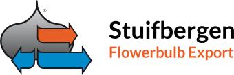 Stuifbergen Flowerbulbs Export B.V.